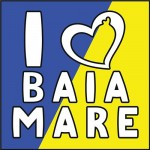 logo-i-love-baiamare