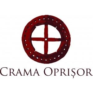 Crama-Oprisor-logo
