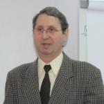 Cristian Ratiu