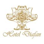 logo-DIAFAN