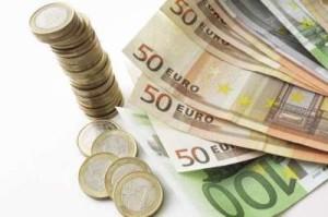 fonduri europene microintreprinderi