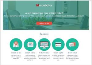 m-incubator-mediafax