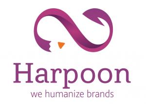 Harpoon Agentie Social Media Baia Mare