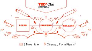 TEDx-Cluj-2014