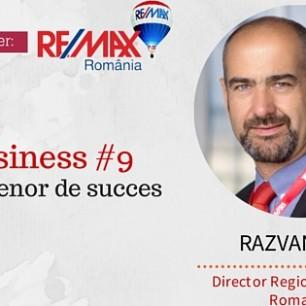 eveniment-afaceri-antreprenor-Razvan-Cuc-maramures-business-club