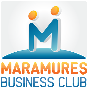 logo Maramures Business Club