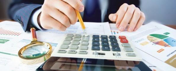 modificari cod fiscal romania
