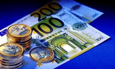 fonduri europene 2016 microintreprinderi