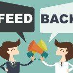 business feedback