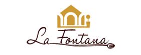 logo-la-fontana