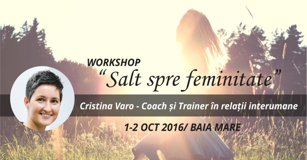 seminar-cristina-varo-facebook-ads