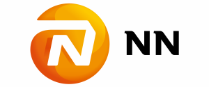 nn_group_vfinala