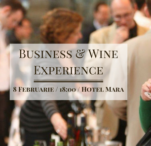 eveniment afaceri business networking baia mare