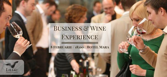 eveniment afaceri business networking baia mare