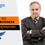 eveniment business felix patrascanu fan courier
