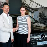 parteneriat maramures business club si atp motors